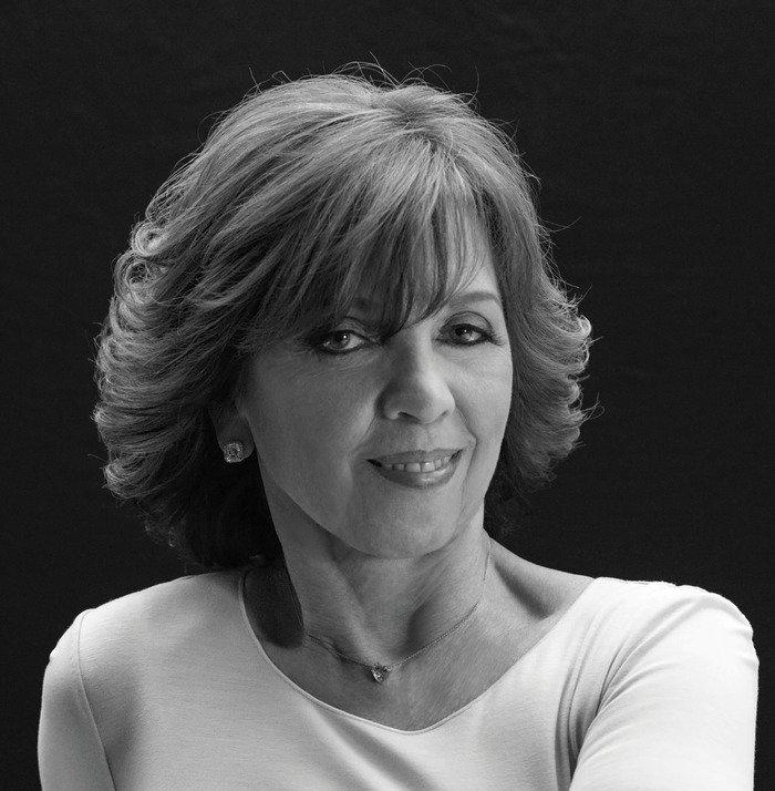 Nora Roberts